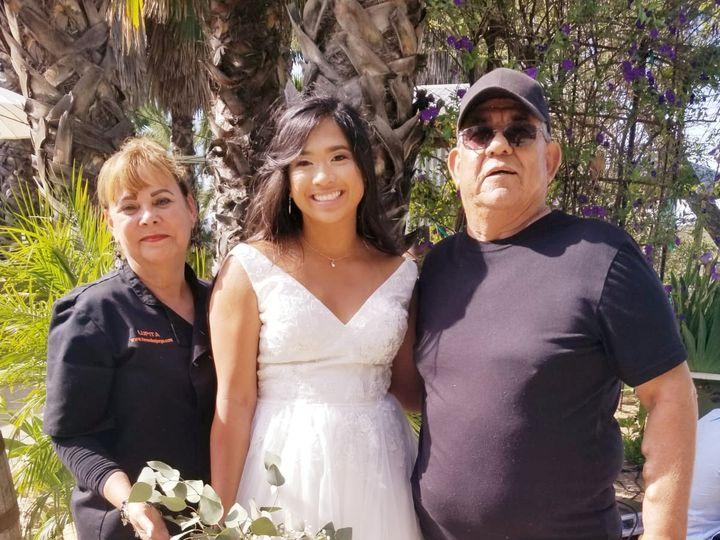 Tmx 20190515 164507 51 721769 158207067830179 San Diego, CA wedding catering