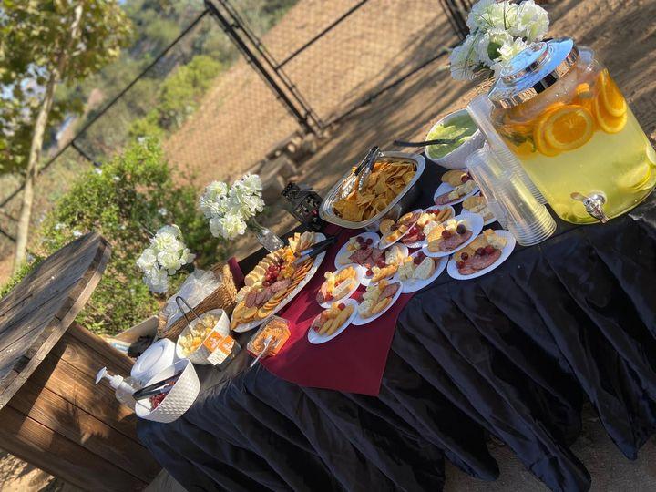 Tmx 2409b981 Da6d 4e71 Ba39 74621930e676 51 721769 161843431593951 San Diego, CA wedding catering