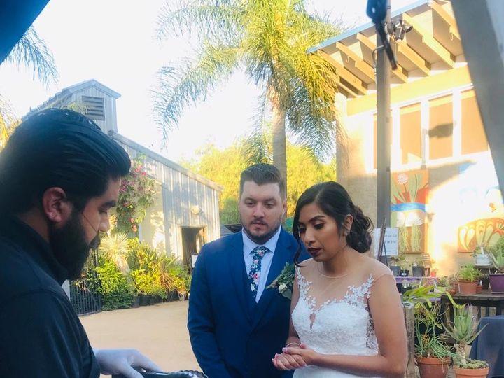 Tmx 2464e2a3 E428 4ecb Abbc 14d3ee36344a 51 721769 1569011336 San Diego, CA wedding catering