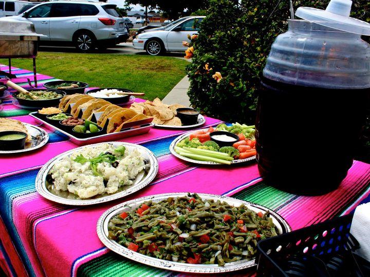 Tmx 34 51 721769 158207032547993 Chula Vista, CA wedding catering