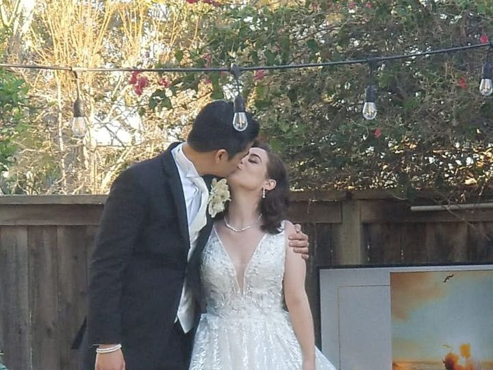 Tmx 448375e2 Ed0b 4c9a 9588 2562ffc1b07c 51 721769 161843431490696 San Diego, CA wedding catering