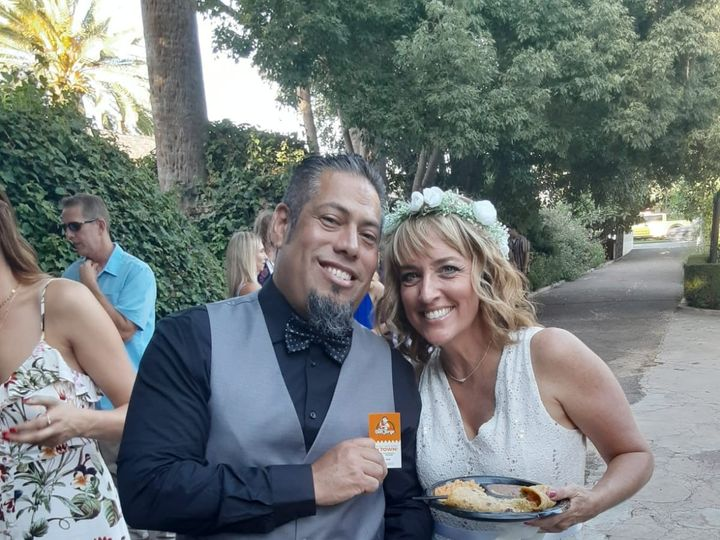 Tmx 55fb3231 7bdd 4b62 A755 1b77dc392a92 51 721769 1569011333 San Diego, CA wedding catering