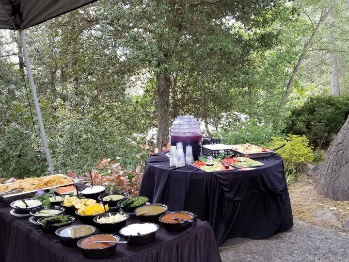Tmx 63b37309 940c 4f91 Af91 D867c4fcf7d1 51 721769 159674207556689 San Diego, CA wedding catering