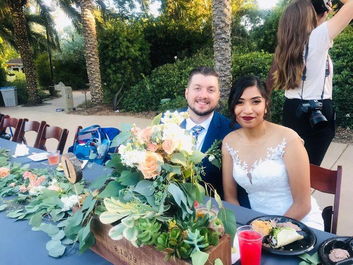 Tmx 652e0288 Bec9 45f0 A0e3 A76a6761e79f 51 721769 1569011341 San Diego, CA wedding catering