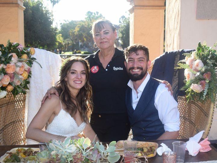 Tmx 79027431 B248 4cc1 82ae 6fd48fa69a96 51 721769 1569011325 San Diego, CA wedding catering