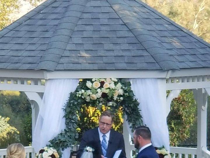 Tmx 969f2200 E42d 49fb B00b 88914fc79074 51 721769 161843431448011 San Diego, CA wedding catering