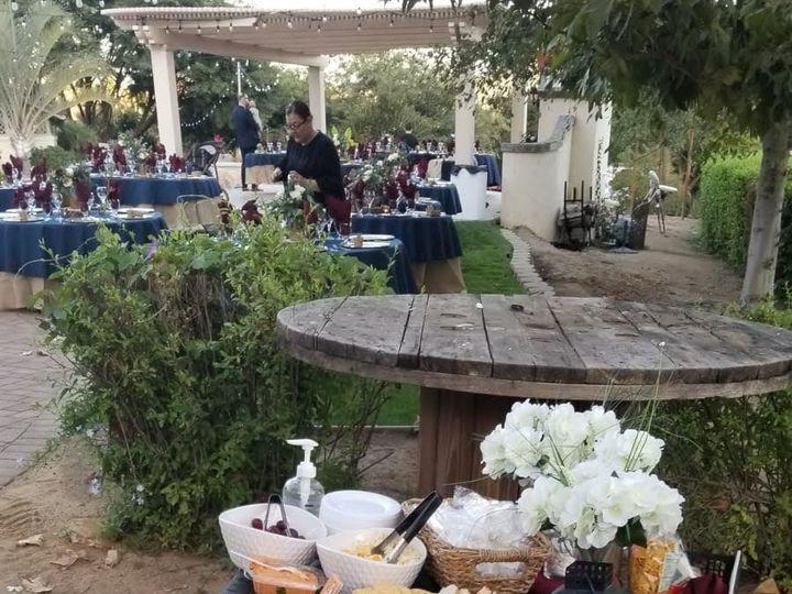 Tmx A8af628d 650e 41b4 Ac06 Dfb550cbd985 51 721769 161843431564667 San Diego, CA wedding catering