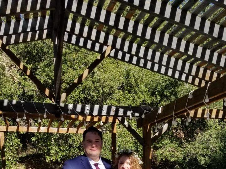 Tmx Ad1ddcf2 8715 4710 A55b 7d7705ff79d2 51 721769 161843431570993 San Diego, CA wedding catering