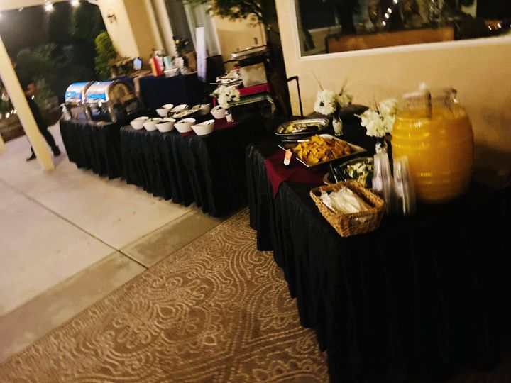 Tmx B6ca8f11 445f 4e8b 9b76 7ca15cec03c8 51 721769 161843431655612 San Diego, CA wedding catering