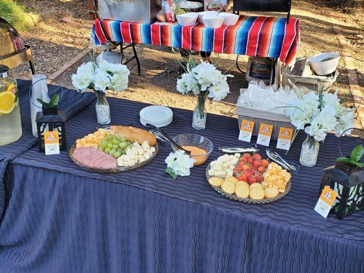 Tmx B72c352a A584 4e24 83bb D70a7bf7b589 51 721769 161843431567655 San Diego, CA wedding catering