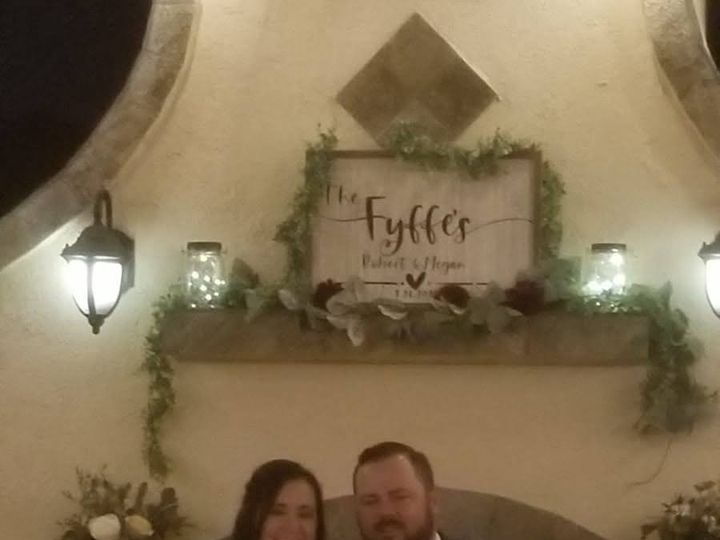Tmx Cc6e179e D5f8 4774 Ba13 4c6cd7ad2456 51 721769 161843431673969 San Diego, CA wedding catering