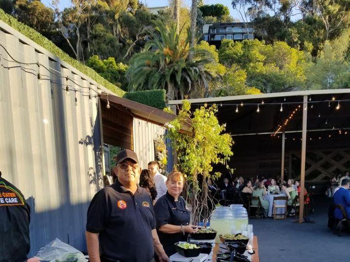 Tmx Da498646 48d4 4f9b 8111 818c43239cb2 51 721769 159674207521346 San Diego, CA wedding catering