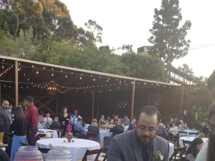 Tmx E44378ad 27ea 4e17 Ba82 4e709e52ab95 51 721769 159674207858948 San Diego, CA wedding catering
