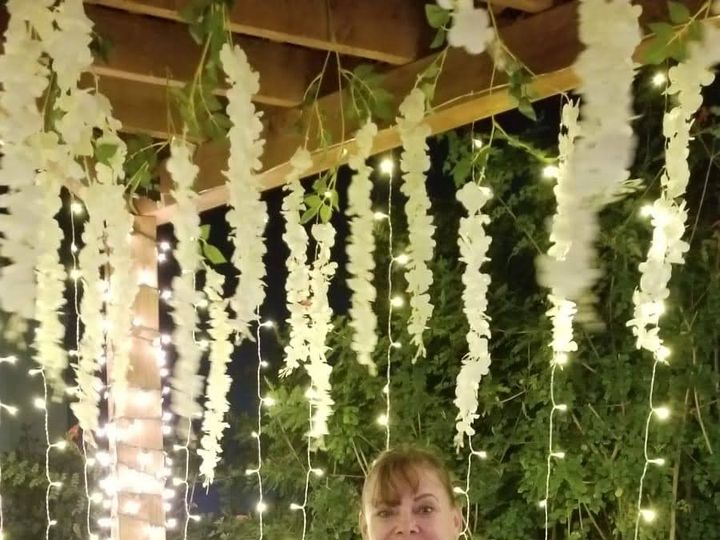 Tmx F4f24ca8 8d1a 4095 9932 Ca1ae8142567 51 721769 161843431697093 San Diego, CA wedding catering