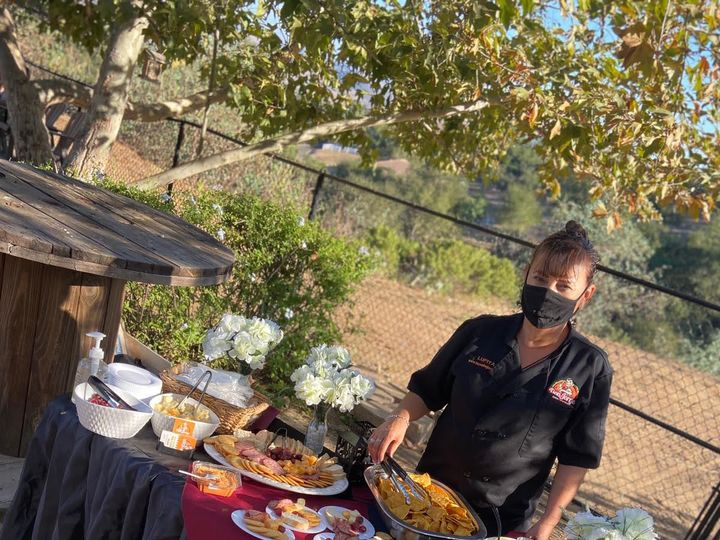 Tmx Ff5a1a26 B0b4 44e7 80da 48c6e2849a7d 51 721769 161843431628689 San Diego, CA wedding catering