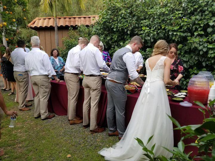 Tmx Img 20180331 Wa0056 51 721769 San Diego, CA wedding catering