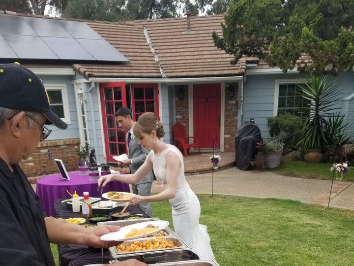 Tmx Img 20180519 Wa0136 51 721769 San Diego, CA wedding catering