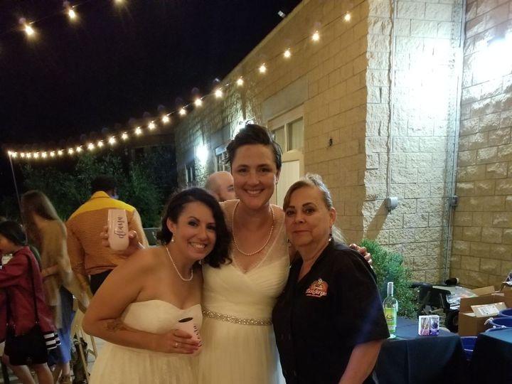 Tmx Img 20180630 Wa0132 51 721769 158207068021852 San Diego, CA wedding catering