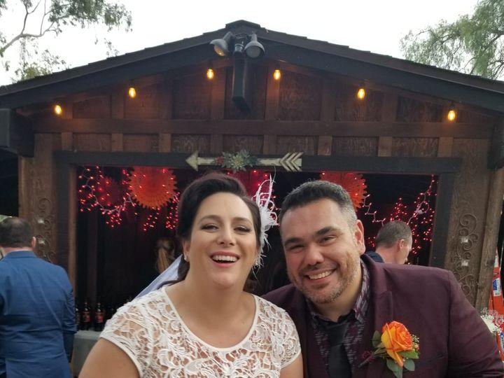 Tmx Img 20190120 Wa0076 51 721769 158207068042810 San Diego, CA wedding catering