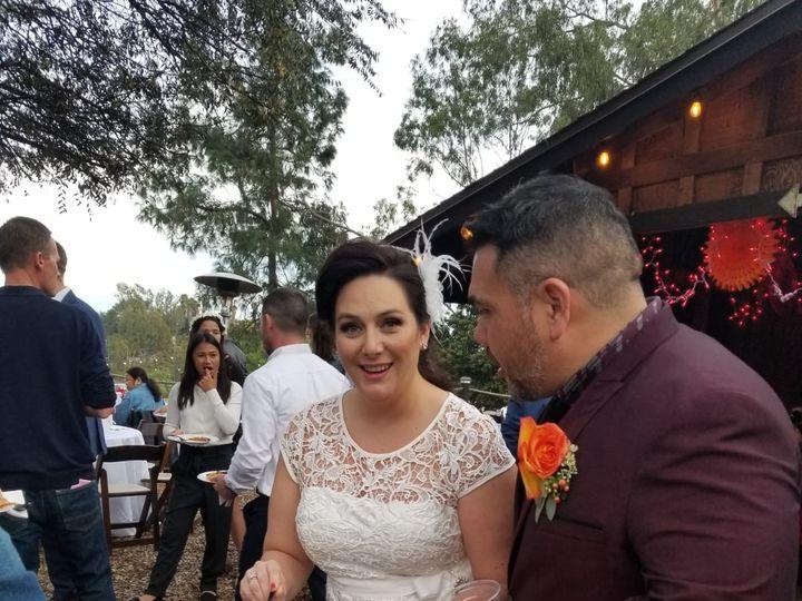 Tmx Img 20190120 Wa0077 51 721769 158207068054115 San Diego, CA wedding catering