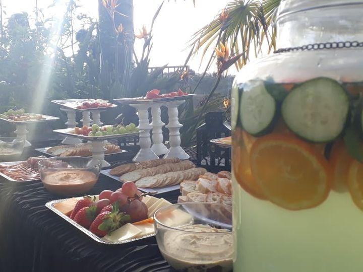 Tmx Img 20190303 Wa0180 51 721769 158207068063399 Chula Vista, CA wedding catering