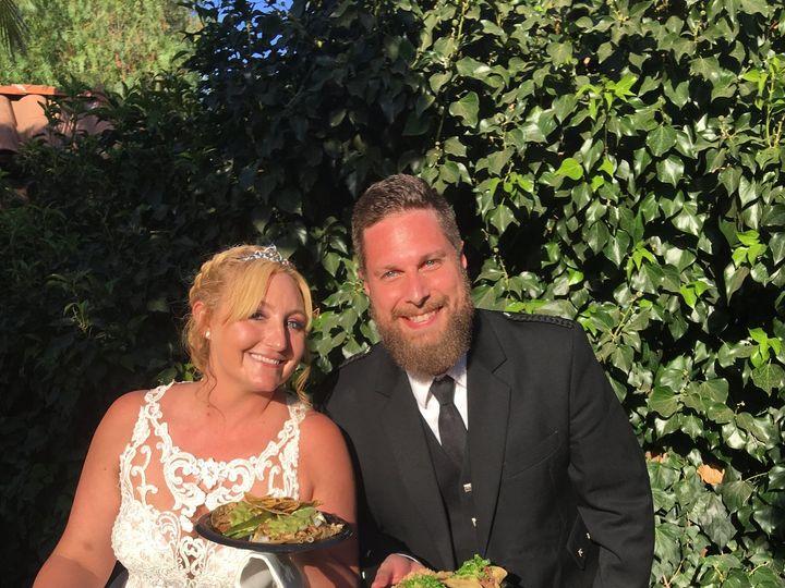 Tmx Img 2651 51 721769 San Diego, CA wedding catering