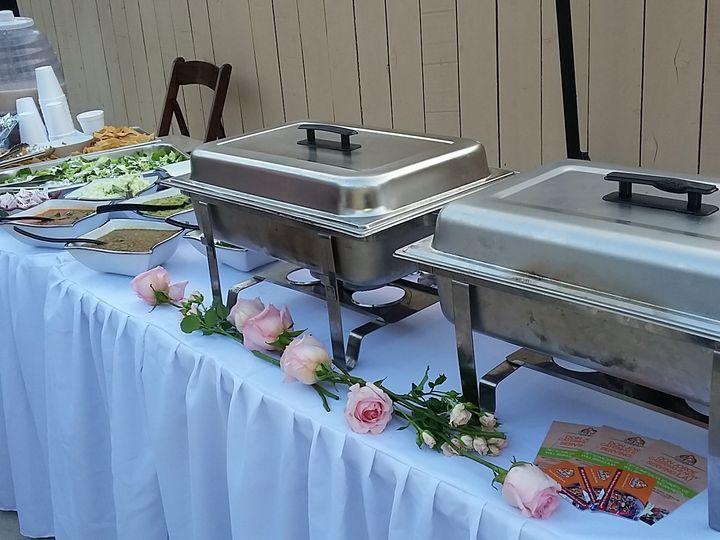 Tmx Orange County Wedding From Tacos Don Jorge 2018 51 721769 Chula Vista, CA wedding catering