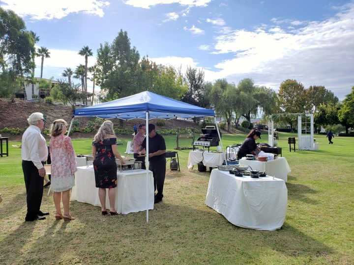 Tmx Riverside Wedding From Tacos Don Jorge 2018 51 721769 San Diego, CA wedding catering