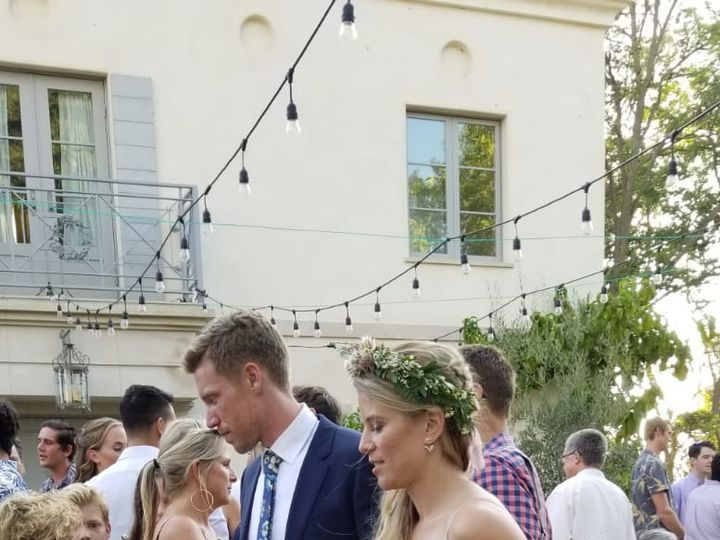 Tmx San Bernardino Wedding From Tacos Don Jorge 2018 51 721769 San Diego, CA wedding catering