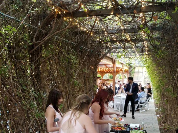 Tmx San Diego Wedding Venue From Tacos Don Jorge 2018 51 721769 San Diego, CA wedding catering