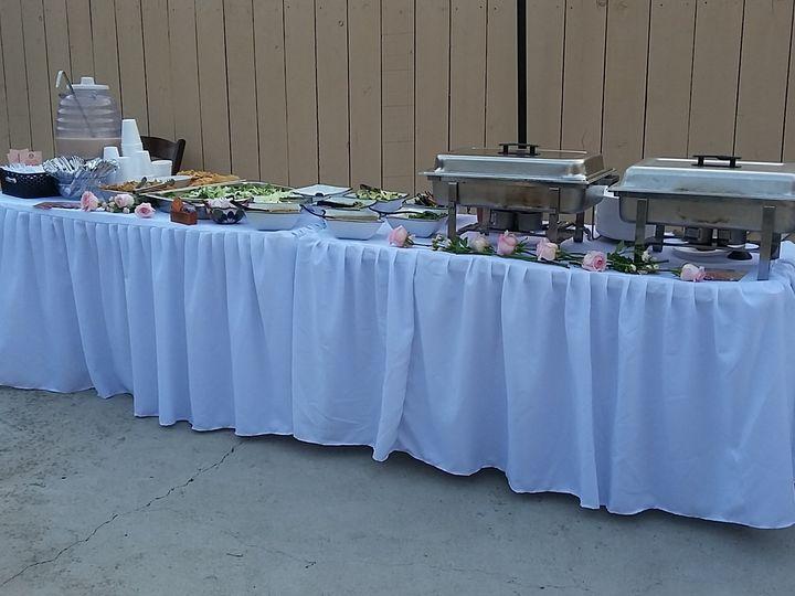 Tmx Sd Wedding From Tacos Don Jorge 2018 51 721769 Chula Vista, CA wedding catering