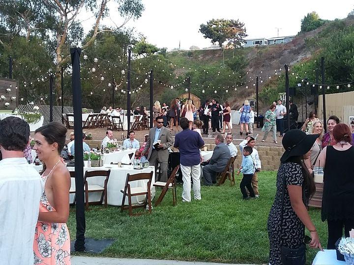 Tmx Wedding Ceremony From Tacos Don Jorge 2018 51 721769 Chula Vista, CA wedding catering