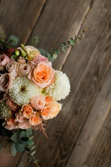 Bend Floral Artistry
