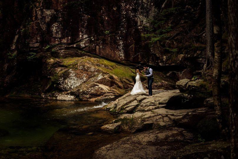 mckenzie leek photo wedding 001 51 1132769 158938652596899