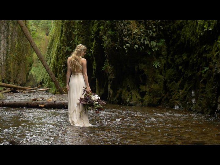 Tmx 1467324657227 Megan  Kian 2 Mountlake Terrace, WA wedding videography
