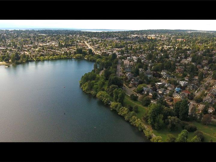 Tmx 1469210174581 Aerials 2 Mountlake Terrace, WA wedding videography