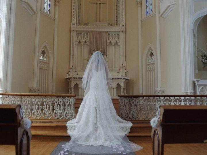 Tmx 1474008996352 Alysha  Kori 1 Mountlake Terrace, WA wedding videography