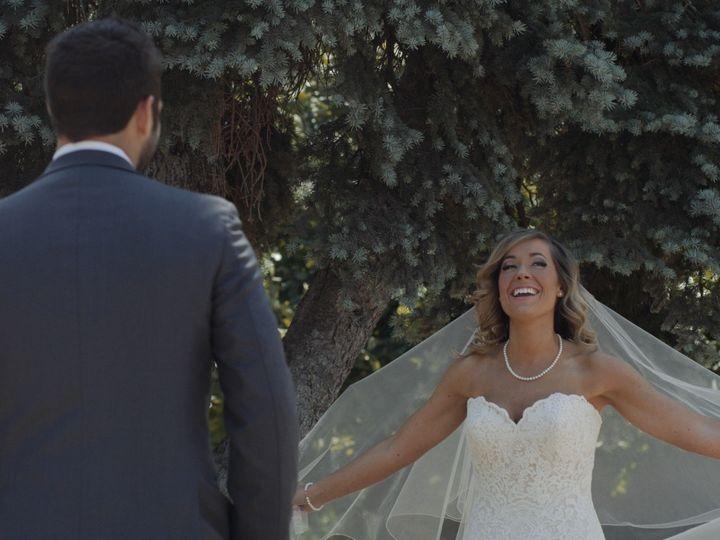 Tmx 1474009004122 Alysha  Kori 2 Mountlake Terrace, WA wedding videography