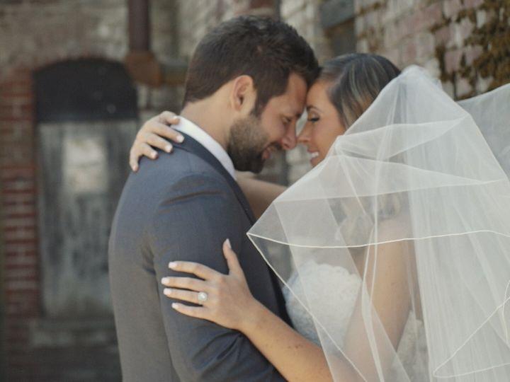 Tmx 1474009013233 Alysha  Kori 3 Mountlake Terrace, WA wedding videography