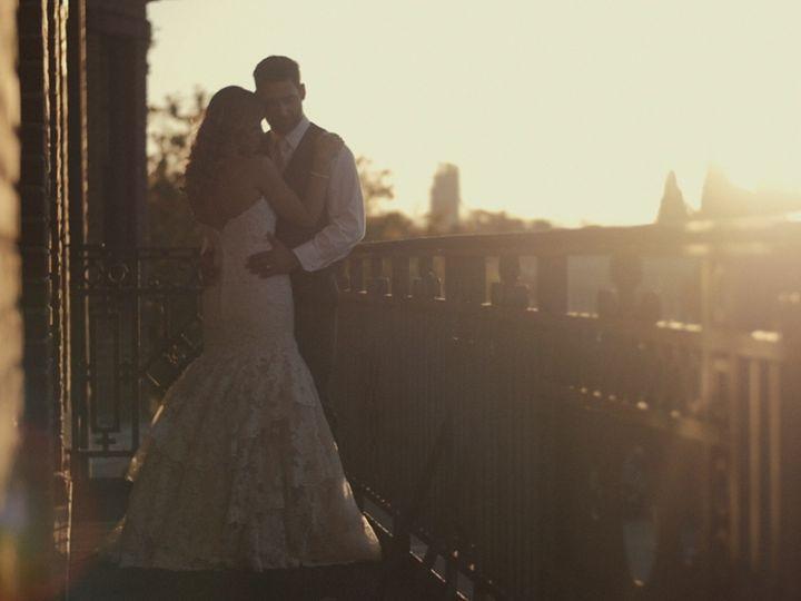 Tmx 1474009022078 Alysha  Kori 4 Mountlake Terrace, WA wedding videography