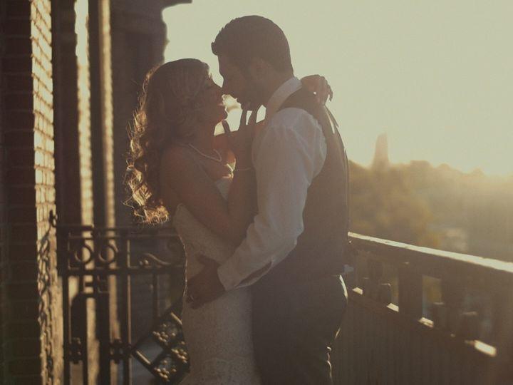 Tmx 1474009030463 Alysha  Kori 5 Mountlake Terrace, WA wedding videography