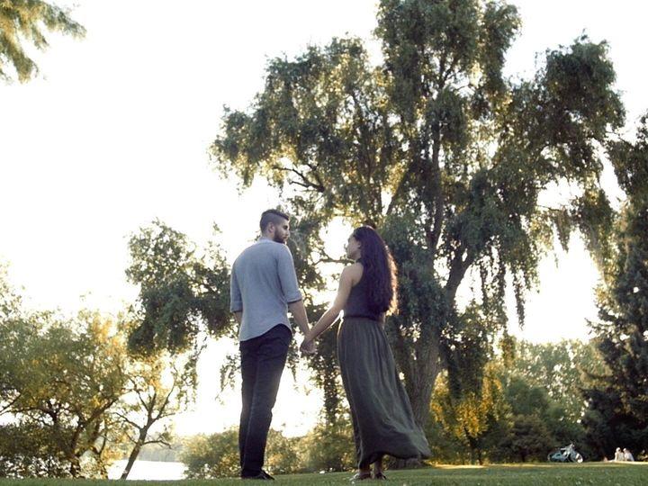 Tmx 1474009069957 Brendan  Mahina 4 Mountlake Terrace, WA wedding videography