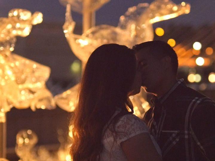 Tmx 1474009087632 Christian  Cesar Eng Mountlake Terrace, WA wedding videography