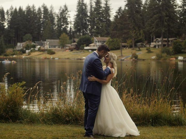 Tmx 1474009189773 Nancy  Thomas 1 Mountlake Terrace, WA wedding videography