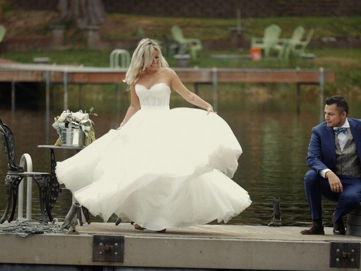 Tmx 1474009197940 Nancy  Thomas 2 Mountlake Terrace, WA wedding videography