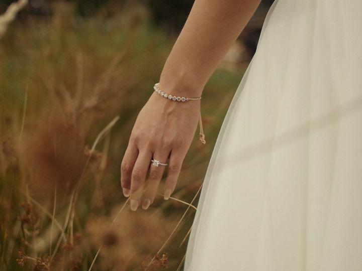Tmx 1474009208138 Nancy  Thomas 3 Mountlake Terrace, WA wedding videography