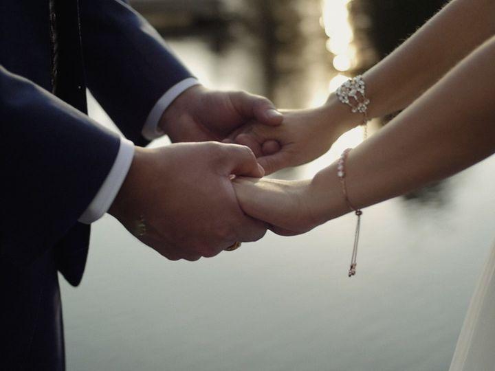 Tmx 1474009217120 Nancy  Thomas 4 Mountlake Terrace, WA wedding videography