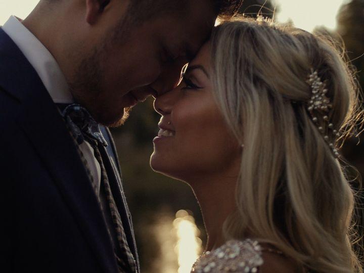 Tmx 1474009224100 Nancy  Thomas 5 Mountlake Terrace, WA wedding videography