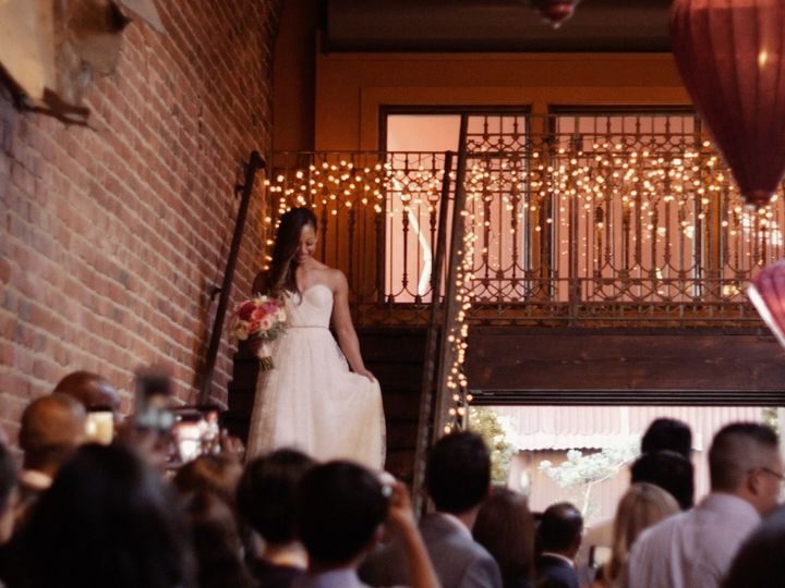 Tmx 1474009340246 Nemesia  Albert Sde 2 Mountlake Terrace, WA wedding videography