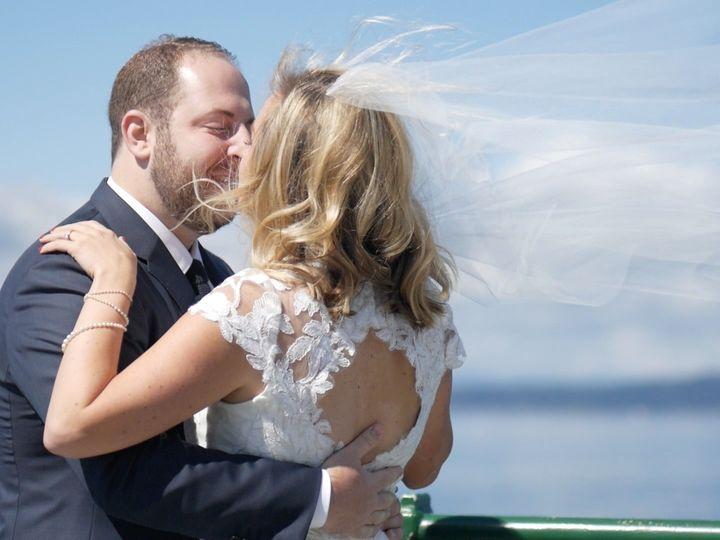 Tmx 1479437507148 Angiolina  Joel Blog 3 Mountlake Terrace, WA wedding videography